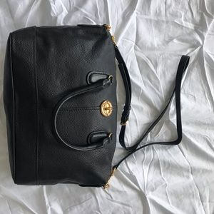 Marc Jacobs Bag w/ Removable Strap